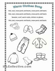 Best Winter Worksheets Ideas And Images On Bing Find What You Ll