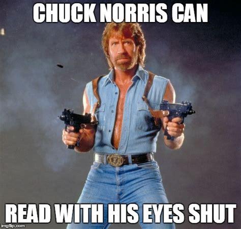 Chuck Meme - chuck norris guns memes imgflip