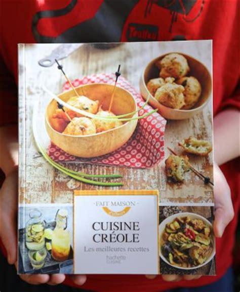 馗ole de cuisine alain ducasse livres de cuisine