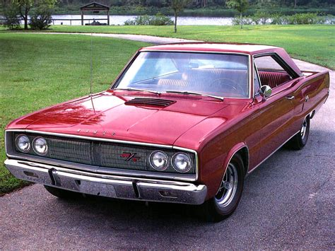 1967 Dodge Coronet R T by 1967 Dodge Coronet R T Hardtop Coupe Ws23