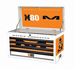 51 Best And Coolest Tool Boxes