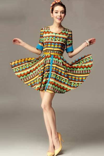 independence day  style dresses  oasapcom