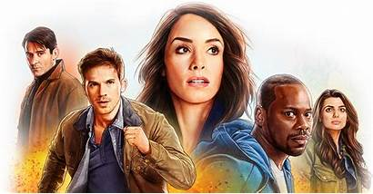 Timeless Cast Tv Main Schedule Episode Shows