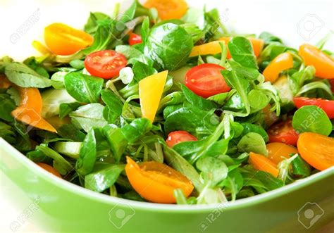 fresh salad nutritional therapy southport osteopathy