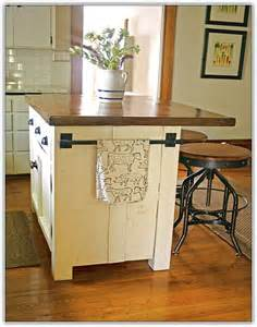 build your own kitchen island how to make your own kitchen table farmhouse diy decor