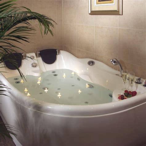 romantic jacuzzi rooms durrant house hotel