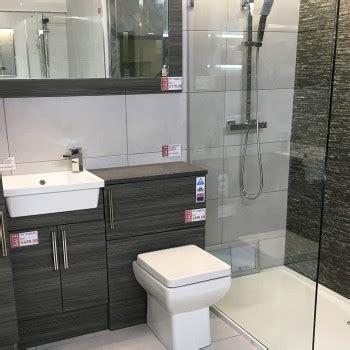 showroom dale bathrooms