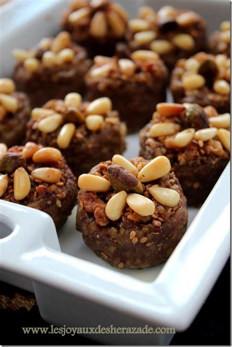 recettes cuisine libanaise recette libanaise kebbe en fleur les joyaux de sherazade