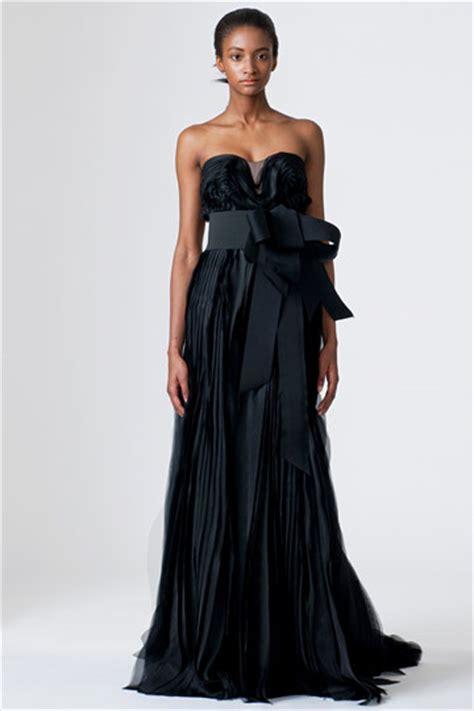 Marchesa Dress svecane duge haljine haljine za kumu na vjencanju 360 x 540 · jpeg