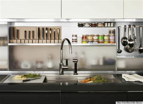 chef design kitchen kitchen design ideas for the serious chef 2135