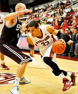 Men's basketball hosts Bucknell to begin tourney quest ...