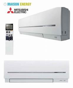 Climatisation Sans Unité Extérieure : unit s int rieures de climatisation de toutes les marques ~ Premium-room.com Idées de Décoration