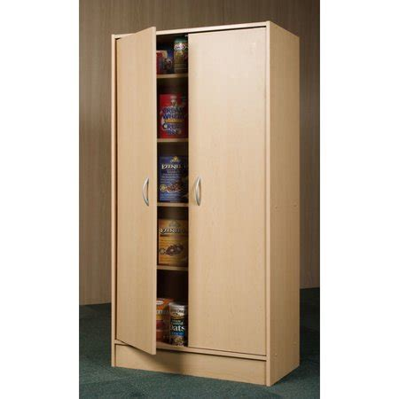 kitchen storage cabinets walmart mylex 60 kitchen pantry walmart 6151
