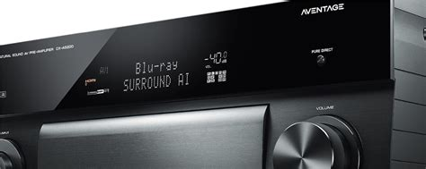 yamaha cx a5200 cx a5200 specs av receivers audio visual products yamaha other european countries