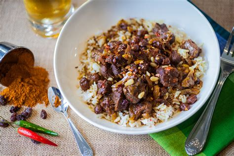 crock pot tagine 12 reasons a tagine is just what you need this winter recipes huffpost