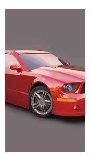 3D Artist-ShyamsagarS: 3D CAR
