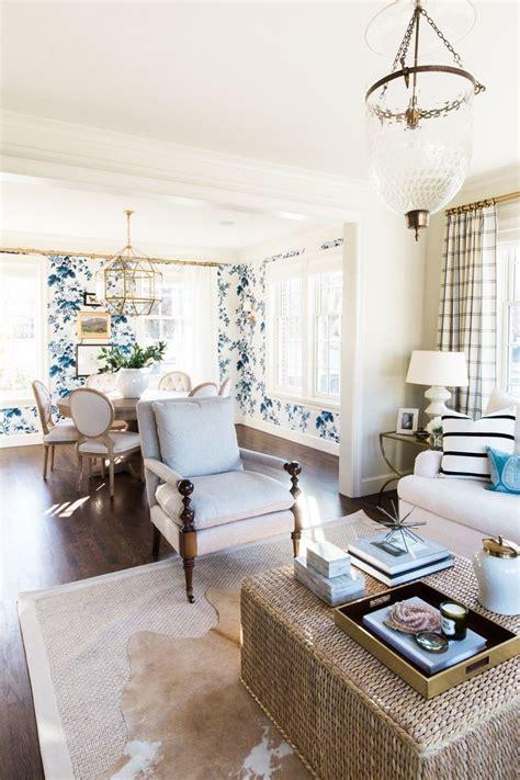 ideas  formal living rooms  pinterest