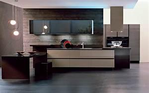 Arrital Cucine Opinioni Idee Di Design Per La Casa Rustify Us