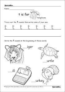 alphabet formation worksheets   sb sparklebox