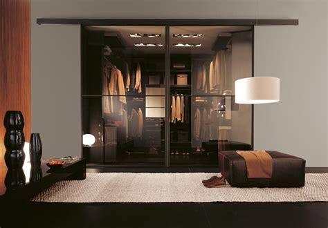 extraordinary walk  closet door indoor door closet