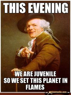 Old English Meme - 1000 images about old english lyric pictures on pinterest joseph ducreux the real slim shady