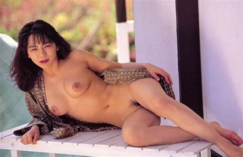 jav tokyo kinky sex erotic and adult japan page 6
