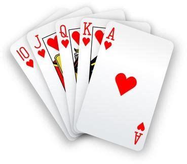 Mississippi Stud Poker Online  High Tech Gambling