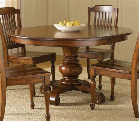 Beautiful Kitchen Table Sets Pittsburgh Pa  Kitchen Table