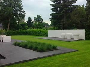 deco terrasse moderne dootdadoocom idees de With photo de terrasse moderne