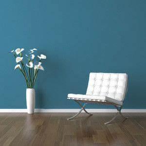 Peindre 2 Murs Sur 4 : les 25 meilleures id es de la cat gorie couleurs de salon ~ Dailycaller-alerts.com Idées de Décoration