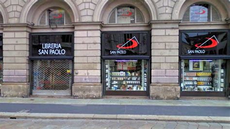 libreria bicocca chiude la libreria san paolo arriva outlet dei dolci