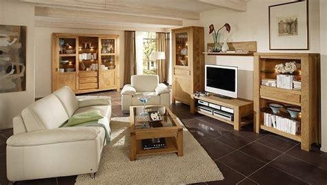 Einfach Landhausstil Modern Wohnzimmer Wohnzimmer Einrichtungsideen Landhausstil