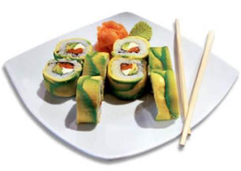 siege planet sushi planet sushi santiago restaurant reviews phone number photos tripadvisor