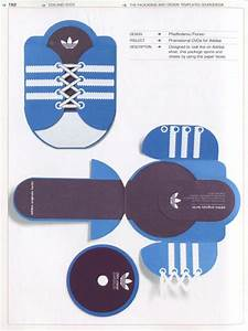 shoe template pinterest switzerland adidas shoes and With adidas shoe template