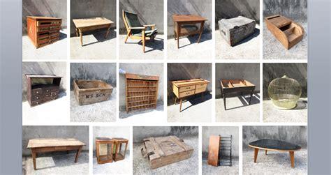 Alte Türen Neu Gestalten by Alten Tisch Neu Gestalten Haus Design Ideen