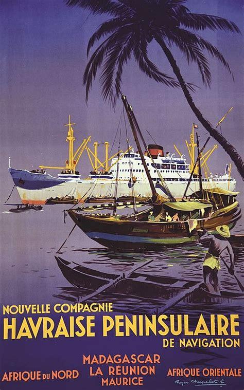 Compagnie Nouvelle De Navigation Nouvelle Compagnie Havraise Peninsulaire De Navigation Vers