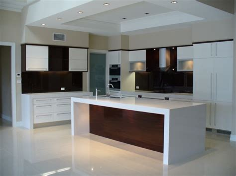 kitchen and bathroom design outdoor kitchens ideas pictures diy outdoor fireplace diy outdoor kitchen design kitchen