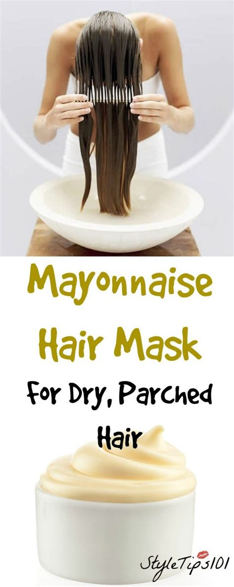 25 Best Ideas About Mayonnaise Hair On Pinterest Mayo Glitter Wallpaper Creepypasta Choose from Our Pictures  Collections Wallpapers [x-site.ml]