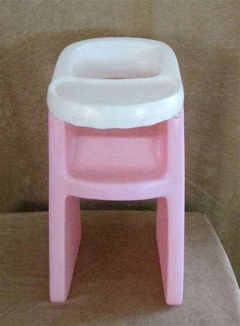 tikes tender dolls high chair doll accessories a collection of ideas to try about other