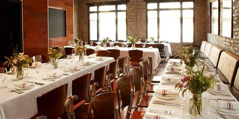 bristol weddings  prices  wedding venues