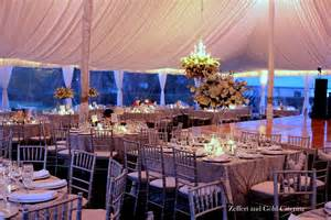 tent rental md tented garden wedding evergreen museum library