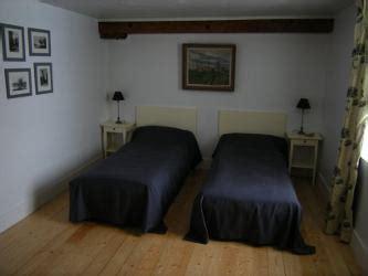 chambres d hotes aisne chambres d 39 hôtes aisne picardie chagne interieurs