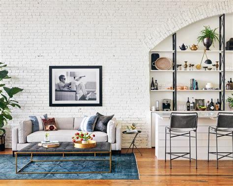25 Best Online Furniture Stores 2020 Decorilla Online