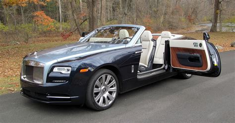 Roll Royce Convertible by 2016 Rolls Royce Review Digital Trends