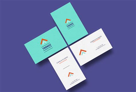Free Business Cards Mockup Best Business Card Reader App Show Qr Code Abbyy Mobile Supplier Qatar Photo Size To Contact With A Twist Quality