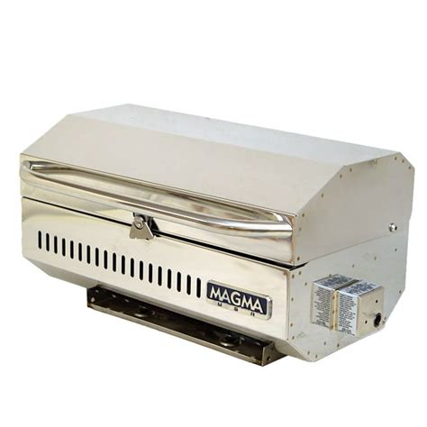 Small Boat Gas Grill by Boat Grill Deals On 1001 Blocks