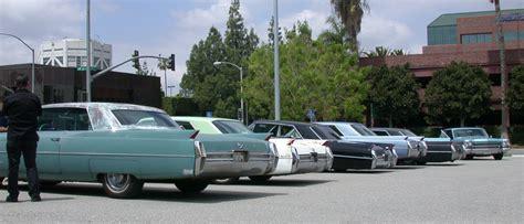 cadillackingsie.com, cadillac kings inland empire, car ...