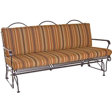 ow replacement cushions sofa glider furniture