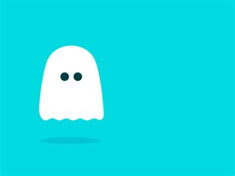 floating ghost pictures   images  facebook