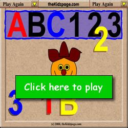 photos play free abc best resource 104 | abc 123 game free online learning game for kids online game for kids